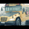 Blue Bird – Fábiánsebestyéni Iskolabusz – próbaút