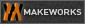 MaKe Works Média Kft. - Web és arculat