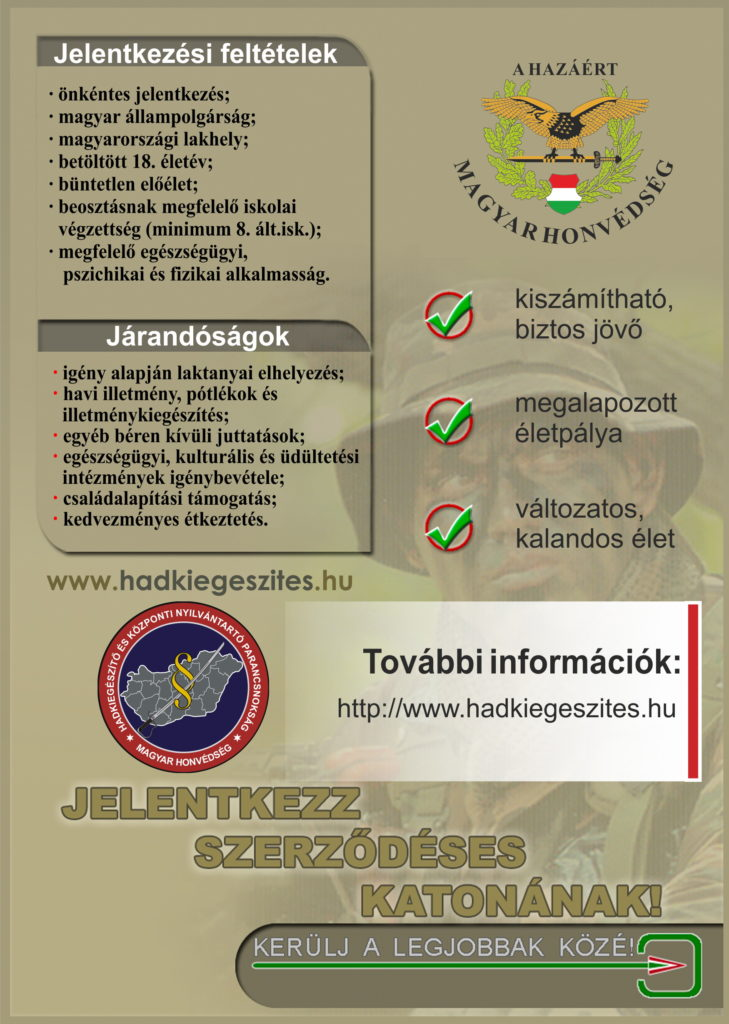 Újság-web