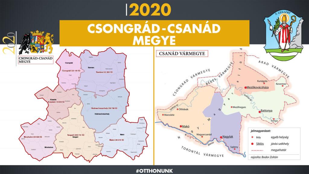 Csongrad-Csanad-megye2